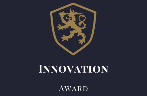Innovation-Award-Logo